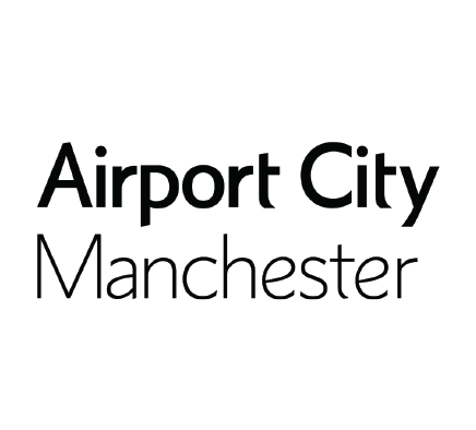 Airport City Manchester