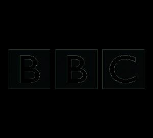 BBC_B&W