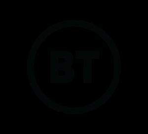 BT_B&W