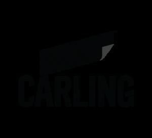 Carling_B&W