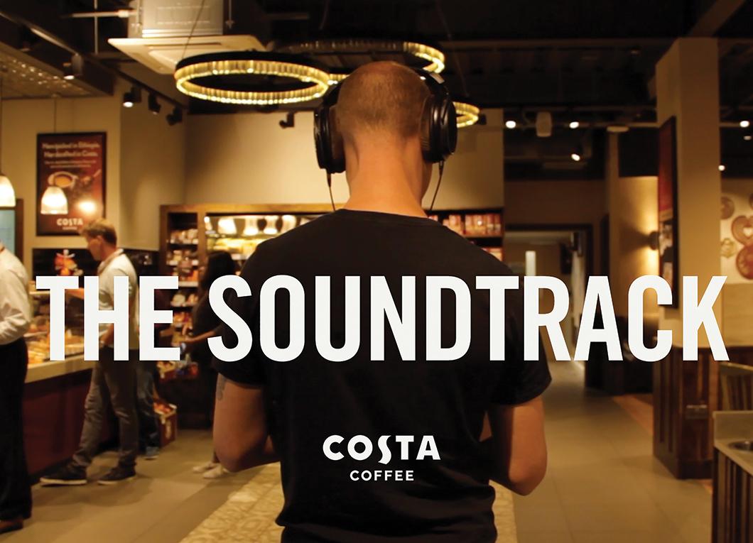 https://havascdn-13cd2.kxcdn.com/wp-content/uploads/sites/3/2020/01/Costa-Coffee_1060x765.jpg