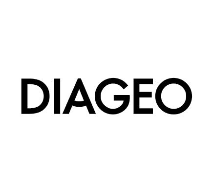 Diageo_B&W