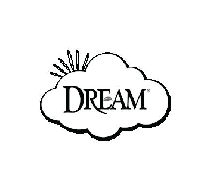 Dreams london