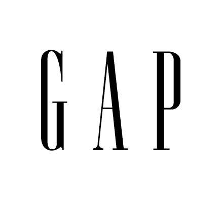 GAP_B&W