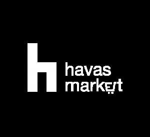 Havas Market