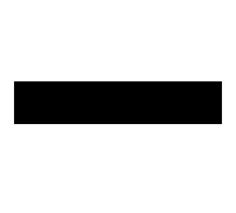 Loro-Piana