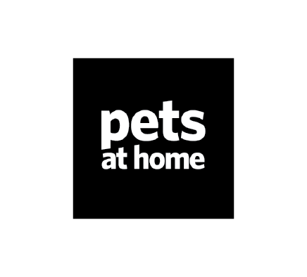 Pets at Home_B&W