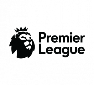 Premier League_B&W