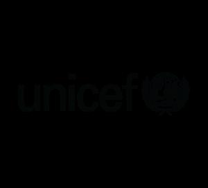 Unicef_B&W