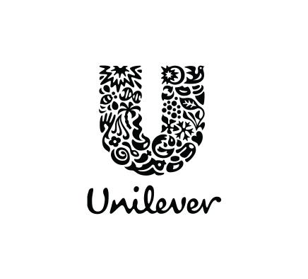 Unilever_B&W