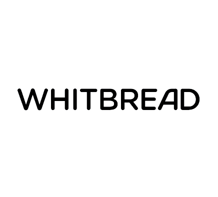 Whitbread_B&W