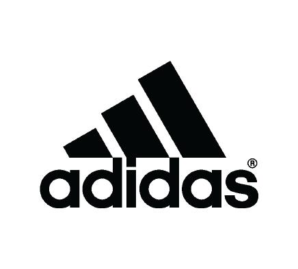 adidas_B&W