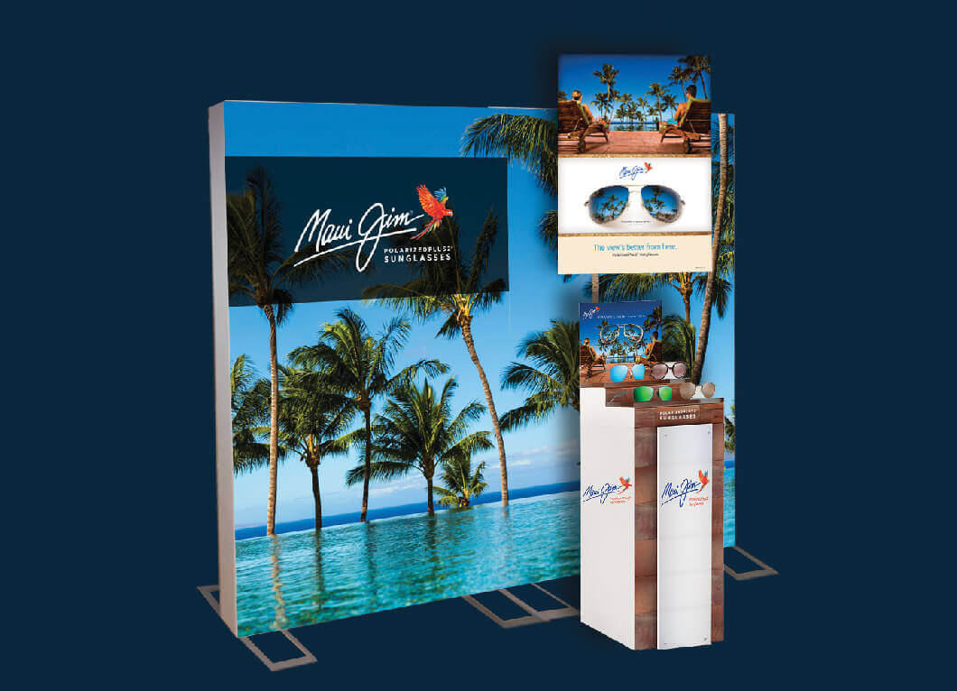 https://havascdn-13cd2.kxcdn.com/wp-content/uploads/sites/3/2020/02/Case-Study-2_Maui-Jim-1.jpg