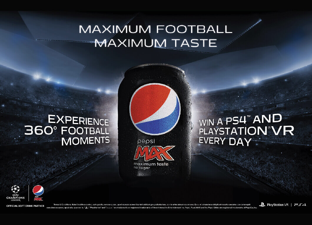 https://havascdn-13cd2.kxcdn.com/wp-content/uploads/sites/3/2020/02/Case-Study-6_Pepsi-01-1.jpg