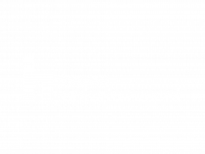 Havas Entertainment