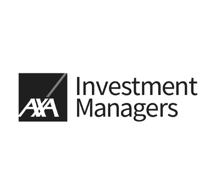 AXA investment company