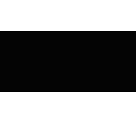 Theramax