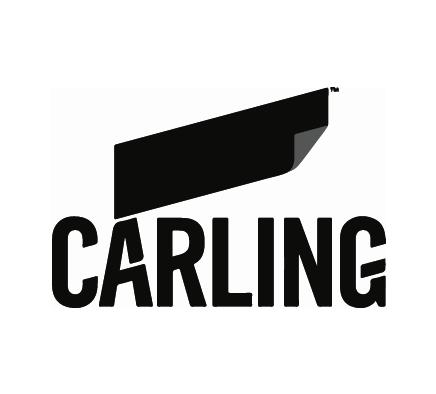 carling london