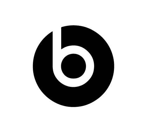 jump client 1
