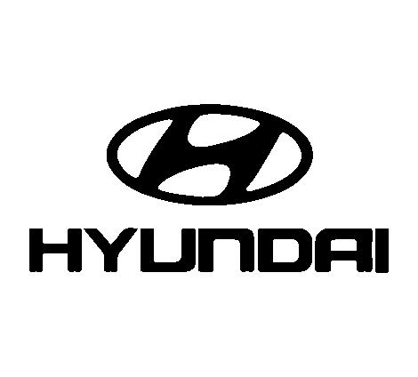 hyundai -Jump