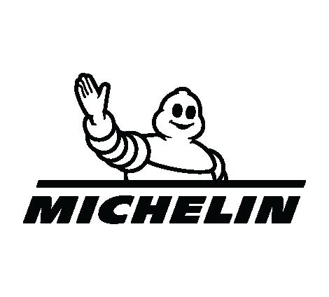 michelin jump