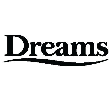 dreams jump