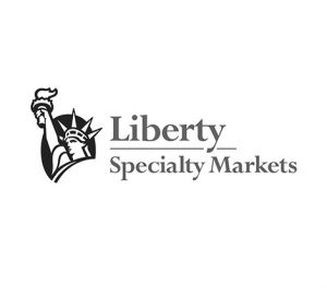 Liberty Specialty Markets