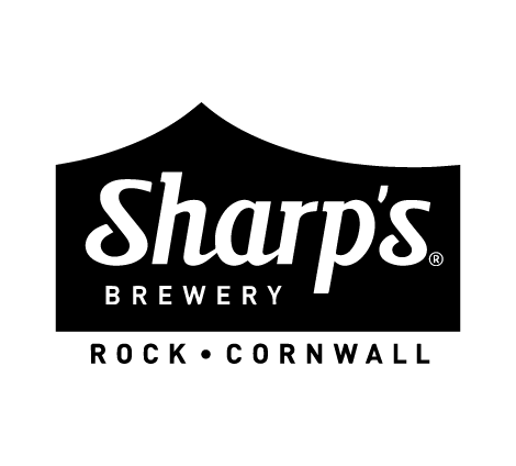 sharps brewery
