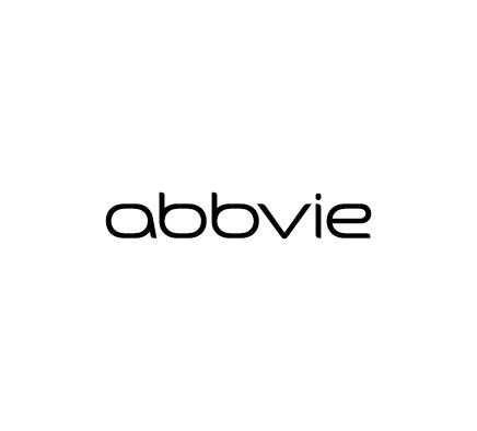 lynx- abbvie