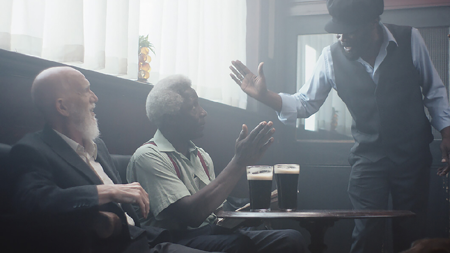 https://havascdn-13cd2.kxcdn.com/wp-content/uploads/sites/3/2020/04/Havas-London_Britains-Beer-Alliance-Resize-2_1440x810.jpg