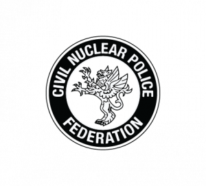 Civil Nuclear Police Federation