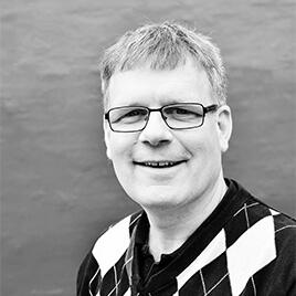 Anker Brandt Nielsen