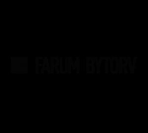 FarumBytorv