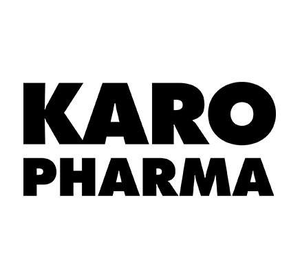 KaroPharma