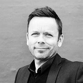 Søren Bronée