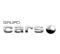 grupo_cars