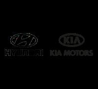 kia_hyundai