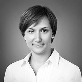 Elena Belova