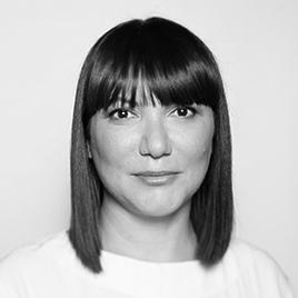 Sandra Kapcic