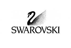 Swarowski!
